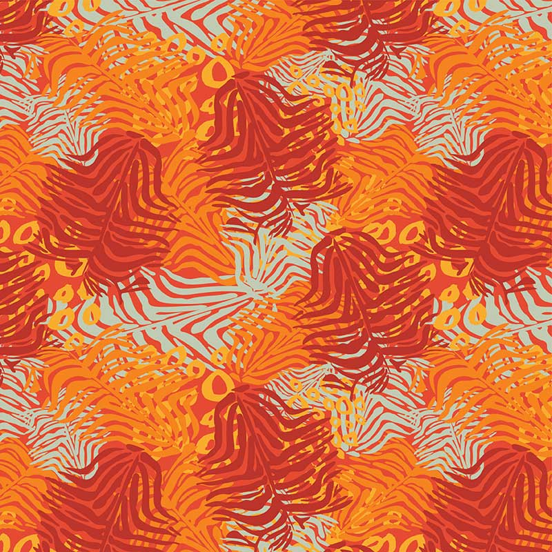 zebra-print_fruity-tones_flat_800-pix_72-dpi.jpg