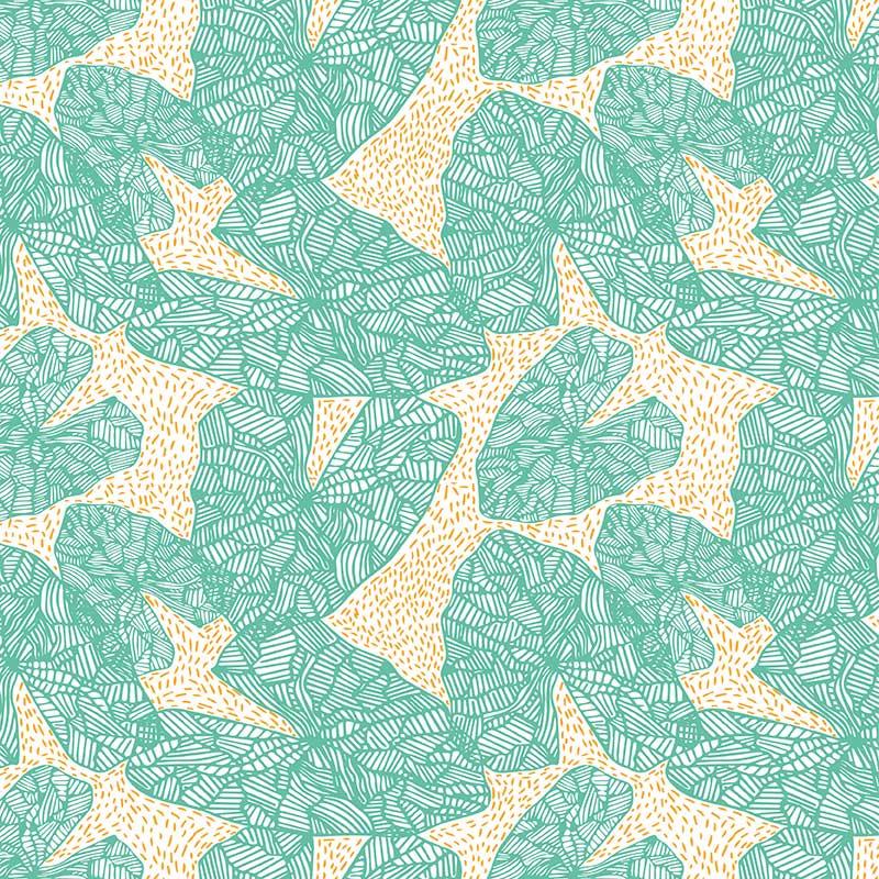 palm-print_fruity-tones_flat_800-pix_72-dpi.jpg