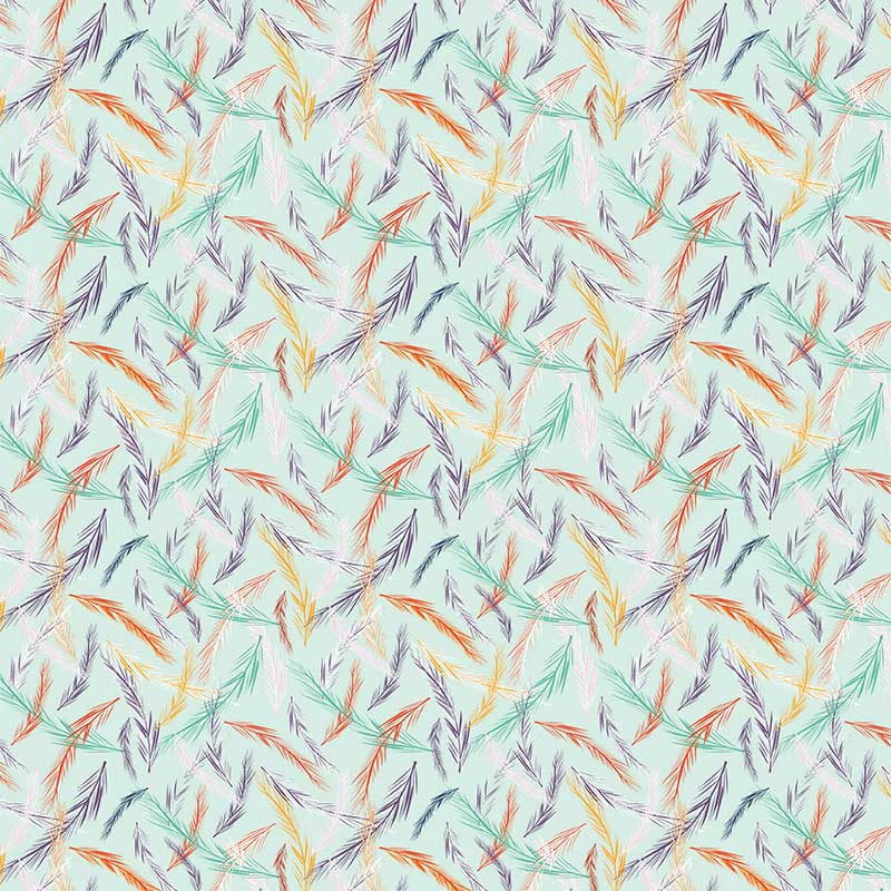 feathery_fruity-tones_flat_800-pix_72-dpi.jpg