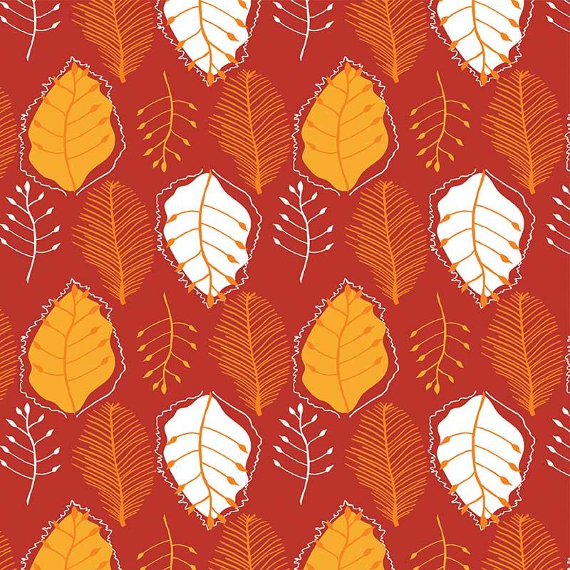 retro-leaves_fruity-tones_flat_800-pix_72-dpi.jpg