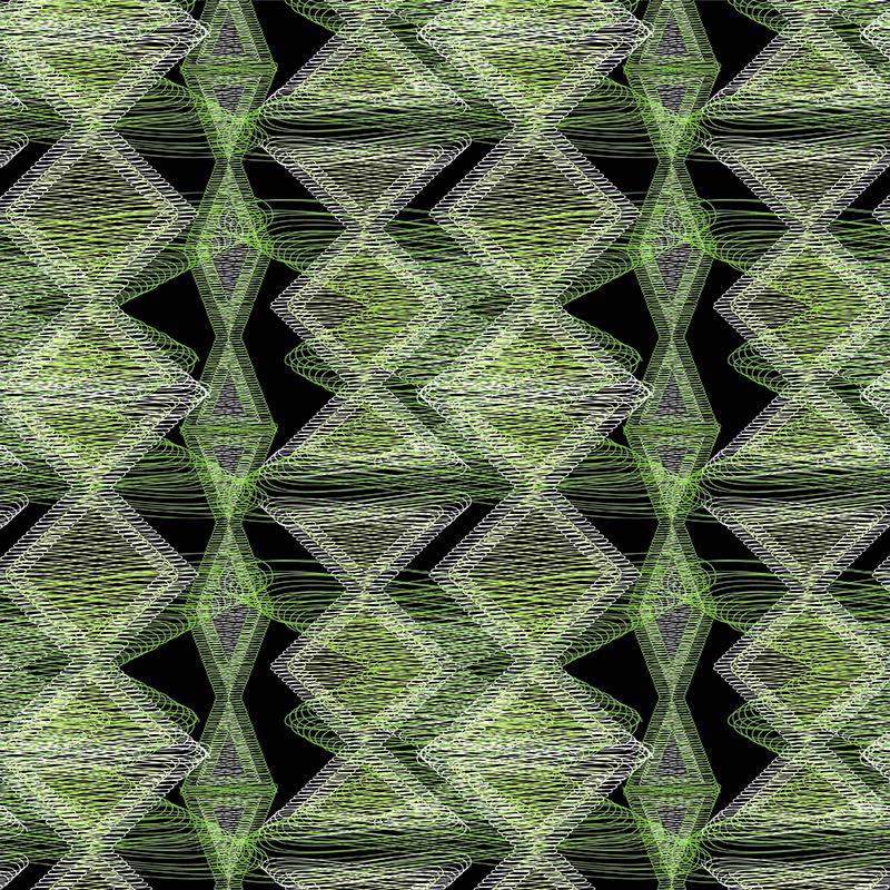 dazzling jewels_cammo greens_flat_800 pix_ 72 dpi jpg