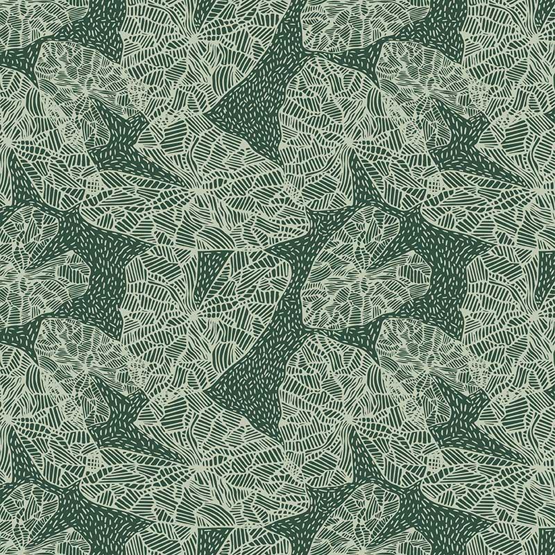 palm-print_cammo-greens_flat_800-pix_72-dpi.jpg