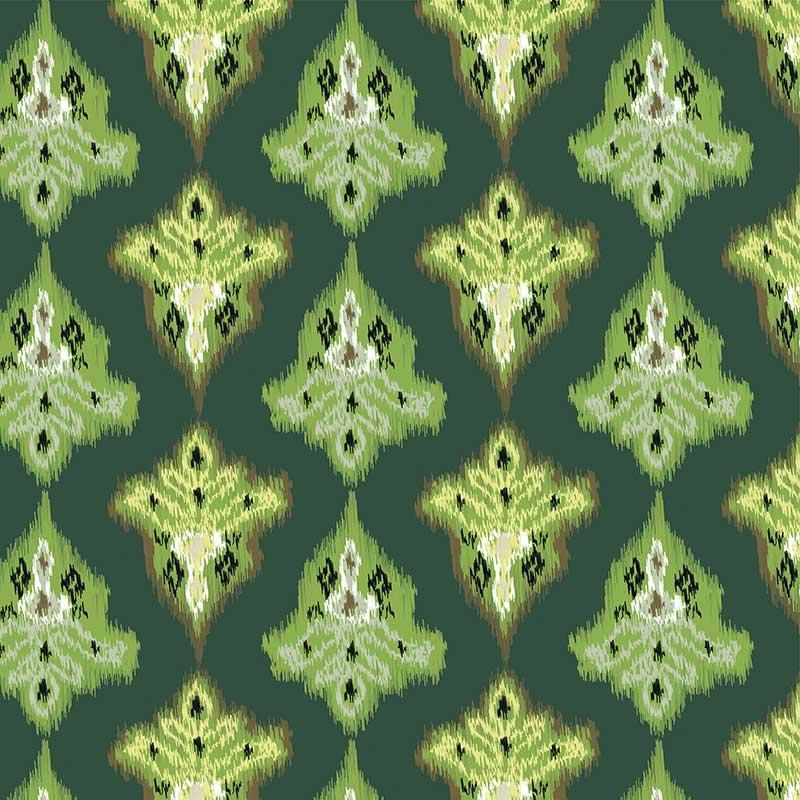 spirit_cammo-greens_flat_800-pix_72-dpi.jpg