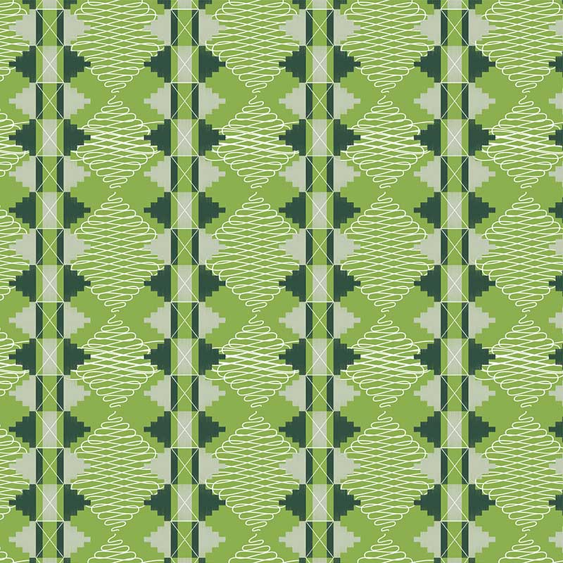 spicy-textile_cammo-greens_flat_800-pix_72-dpi.jpg