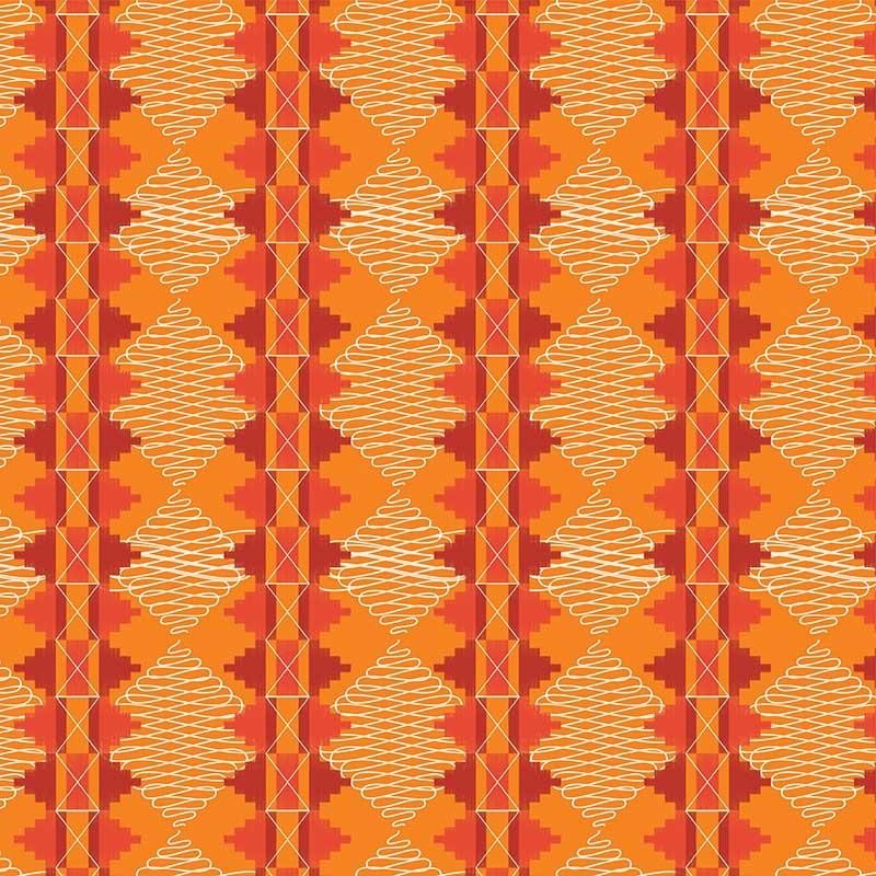 spicy-textile_fruity-tones_flat_800-pix_72-dpi.jpg