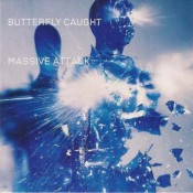 Click image to visit the Discography page for Butterfly Caught