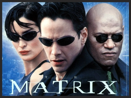 "Dissolved Girl was featured in the 1999 sci-fi film ""The Matrix"". Inexplicably it was not featured on the accompanying soundtrack album for the film."