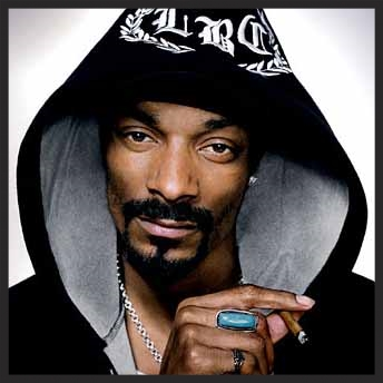 "Snoop Dogg, a somewhat unlikely Massive Attack vocalist. Hence maybe why this track was put out under the name of ""100 Suns""."