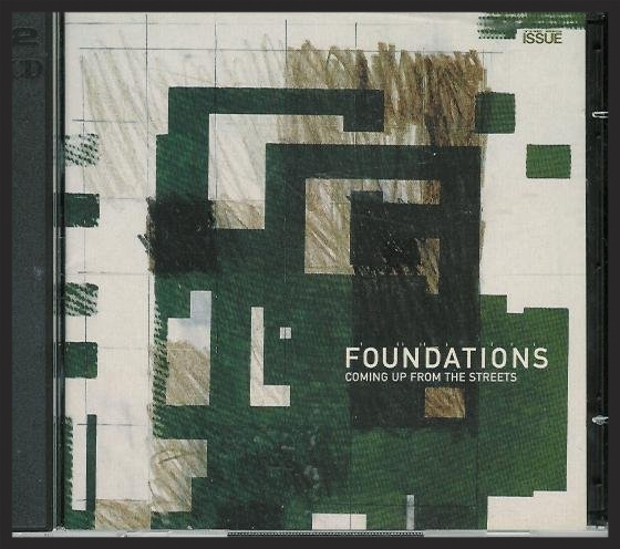 "A rare Mad Professor remix of Heat Miser known as the ""Suck MeUp Dub"" was only released on this 1997 compilation album, ""Foundations"".  View the Discogs entry for this release."