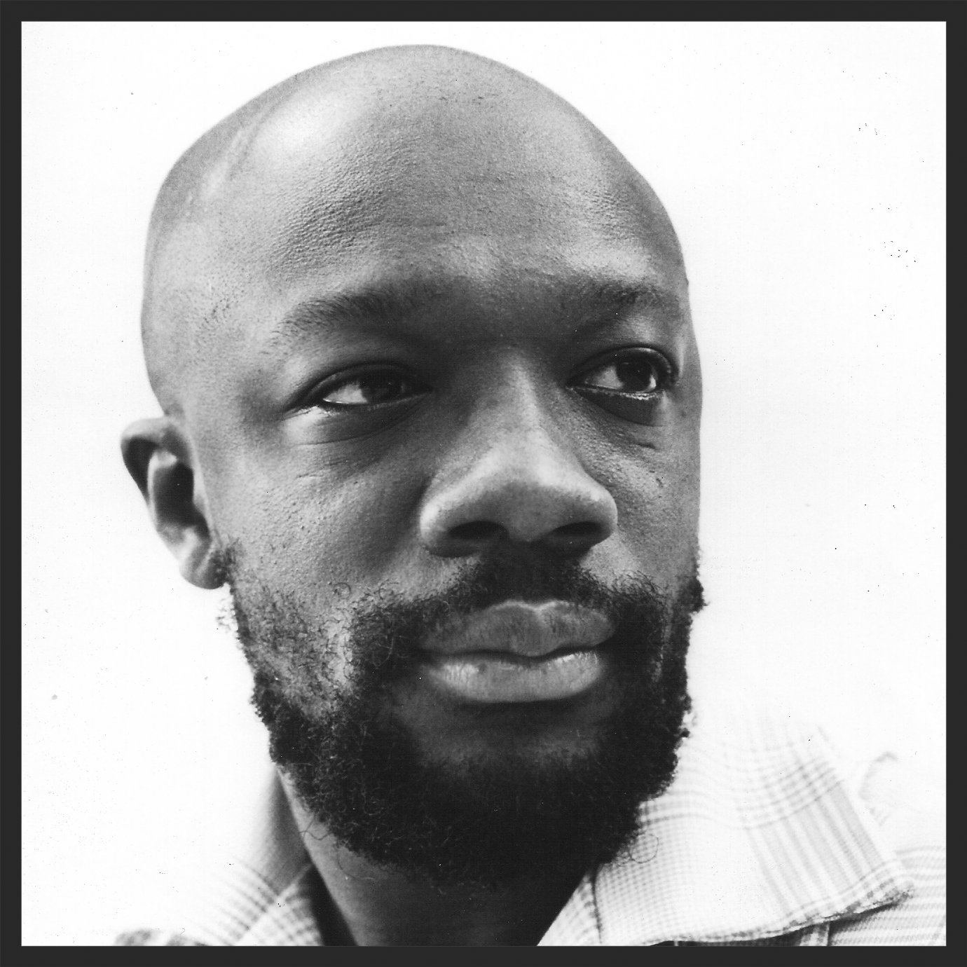 "Isaac Hayes, whose 1970 song ""Our Day Will Come"" was heavily sampled on Exchange."