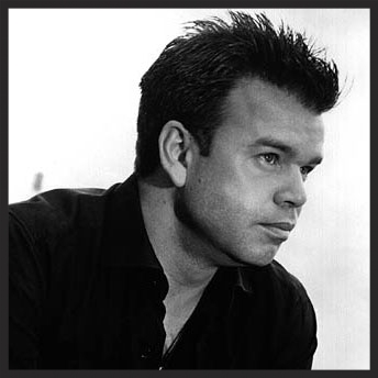 """Superstar DJ, Paul Oakenfold remixed Safe From Harm for its single release. His """"Perfecto Remix"""" was memorably featured at  the end of the 1999 movie """"The Insider""""."""