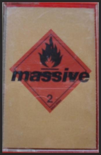 australianretailcassette-1304266115.jpg