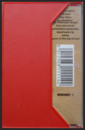 australianretailcassette-1304266149.jpg