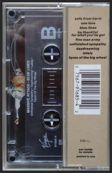 usapromocassette1-1304266628.jpg