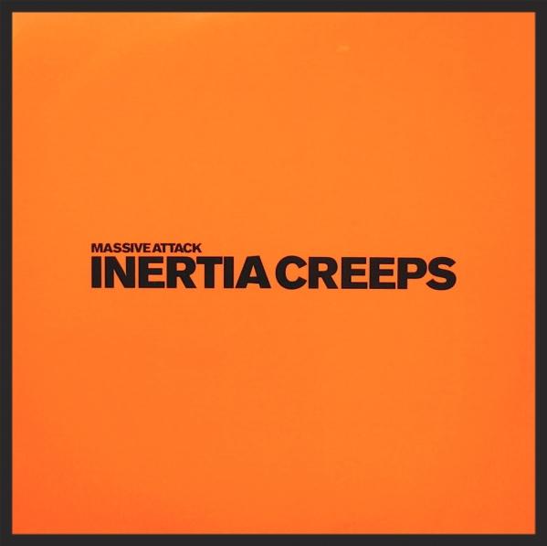 inertiacreeps-12single-1.jpeg