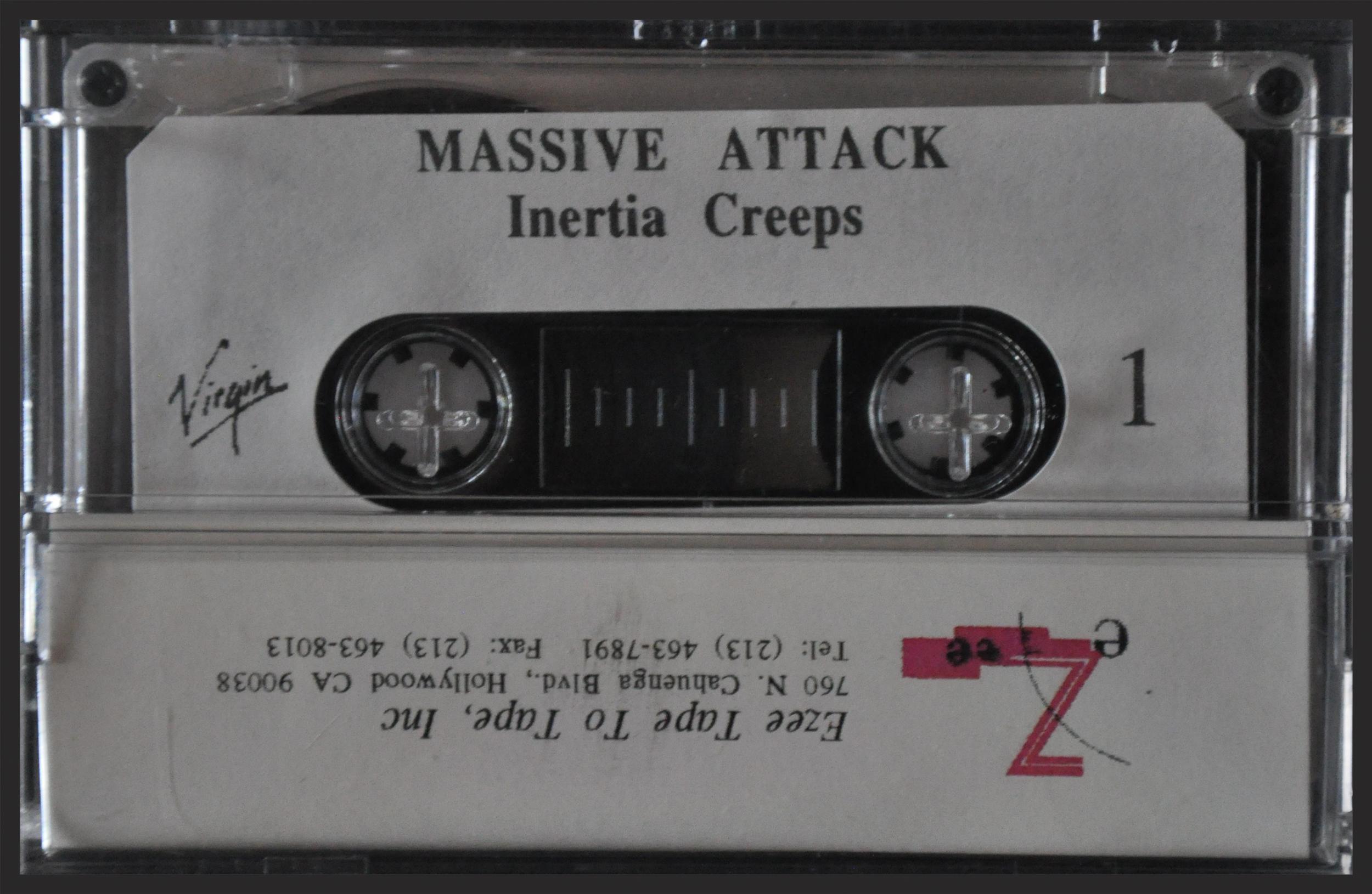 inertiacreepsuspromocassette2.JPG