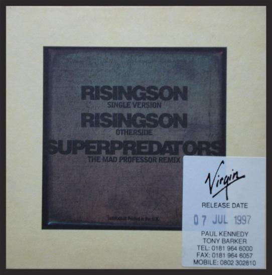 largerisingsonpromo-1304251080.jpg