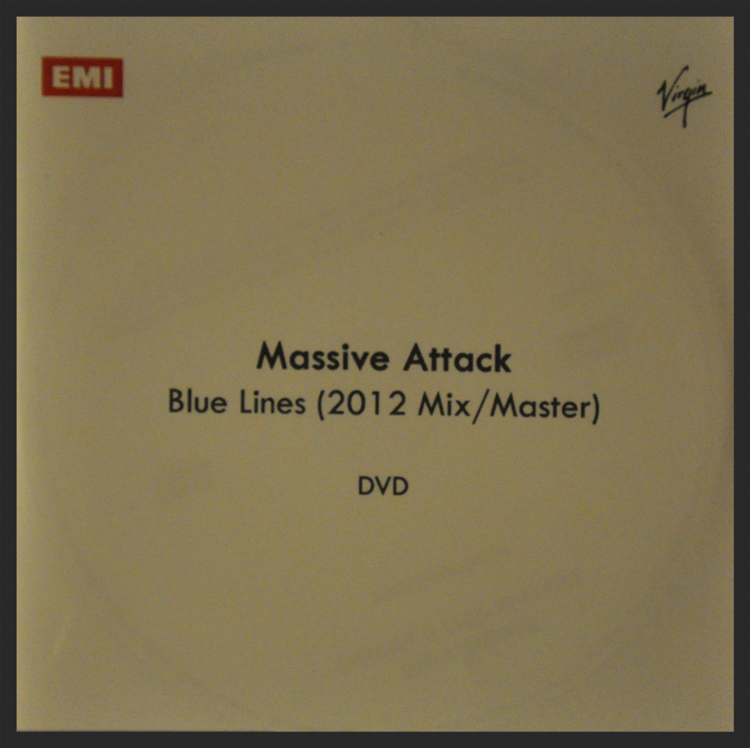 bluelinesdvd1.JPG