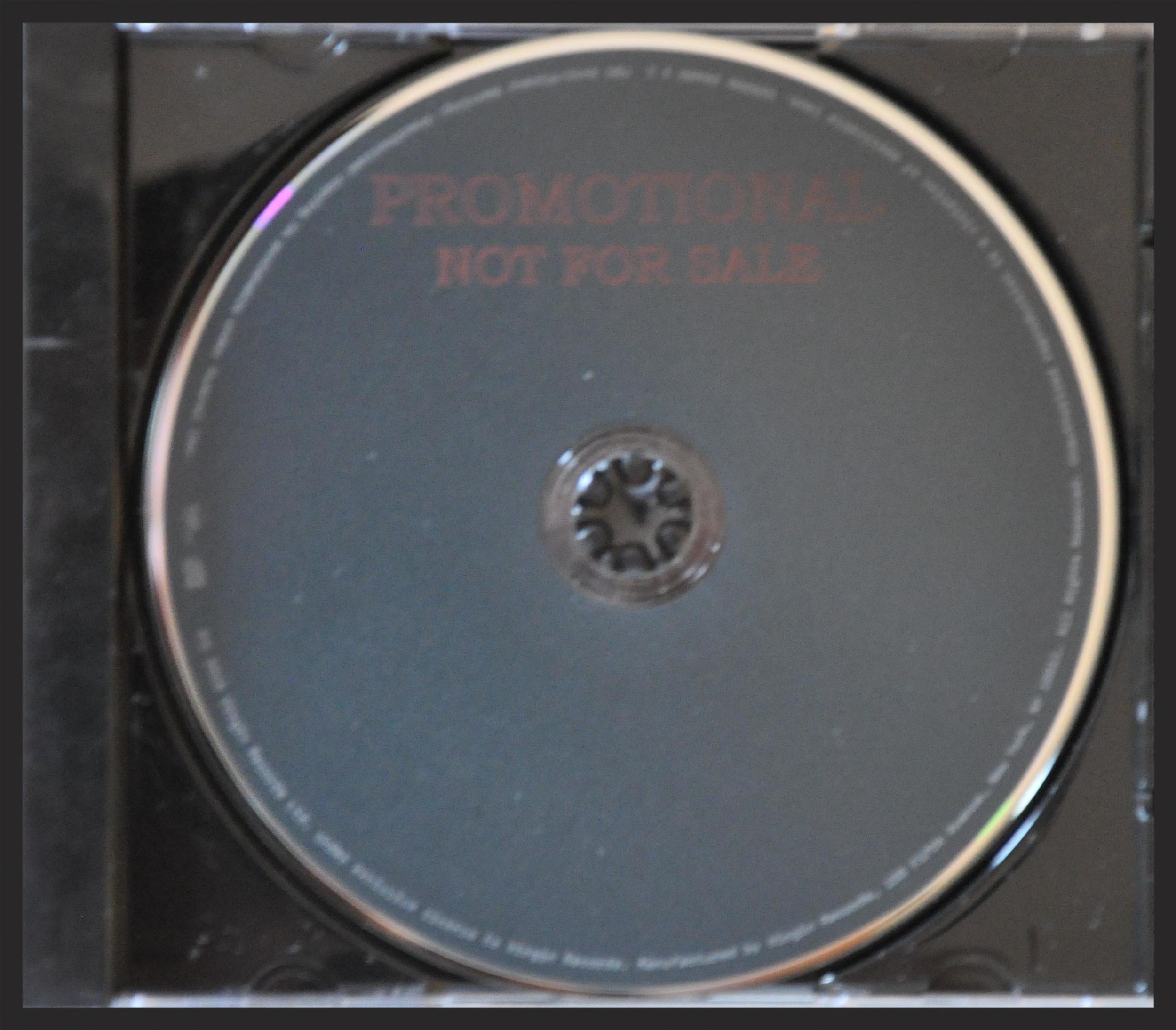 usapromocd-1304339199.jpg