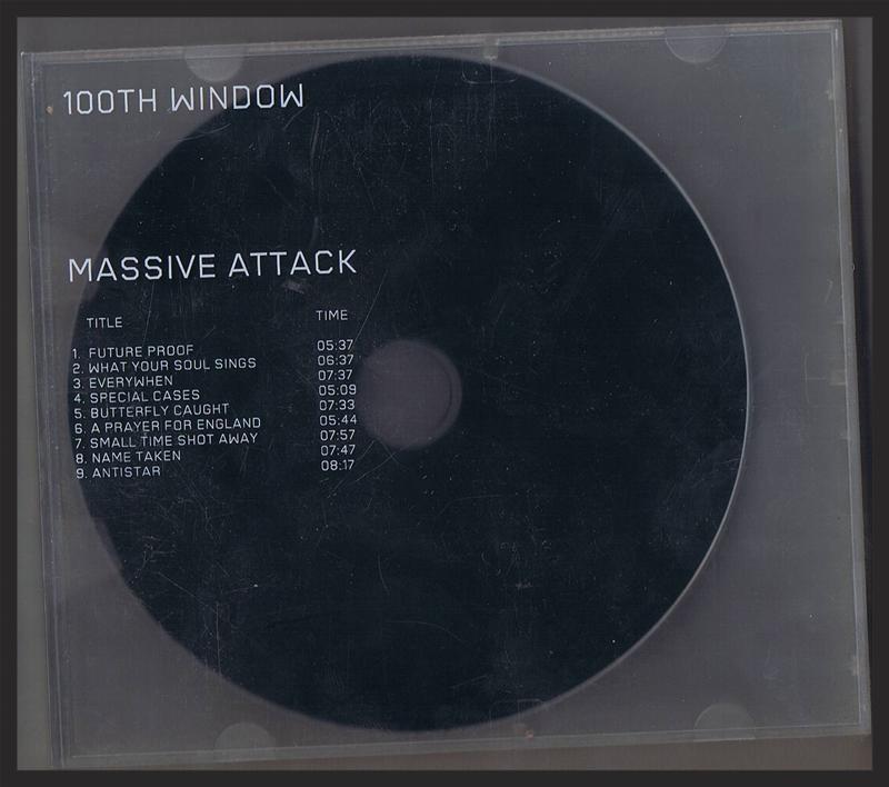 massiveattack100thwindowCD.jpg