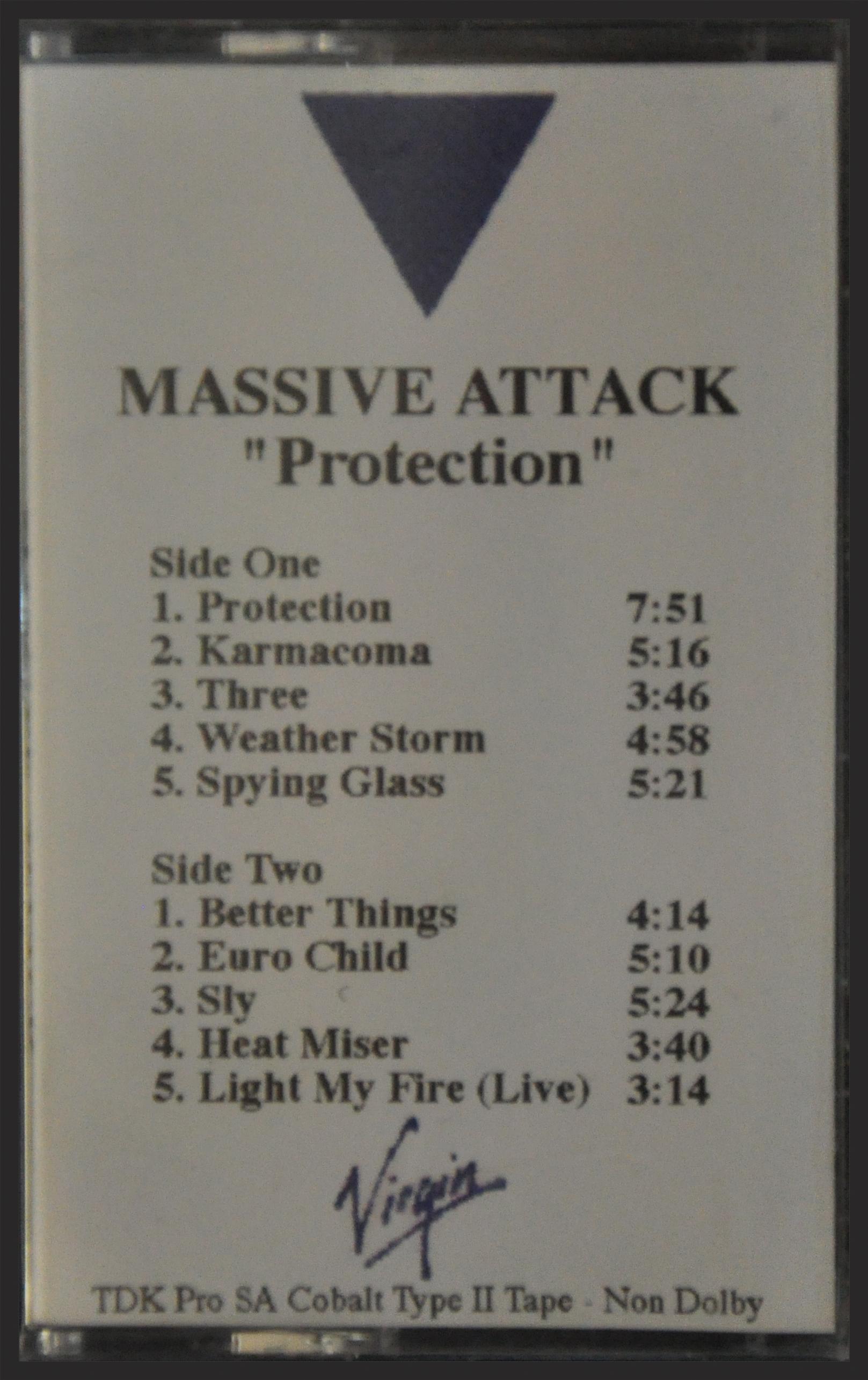 protectionpromocassetteusa1.JPG