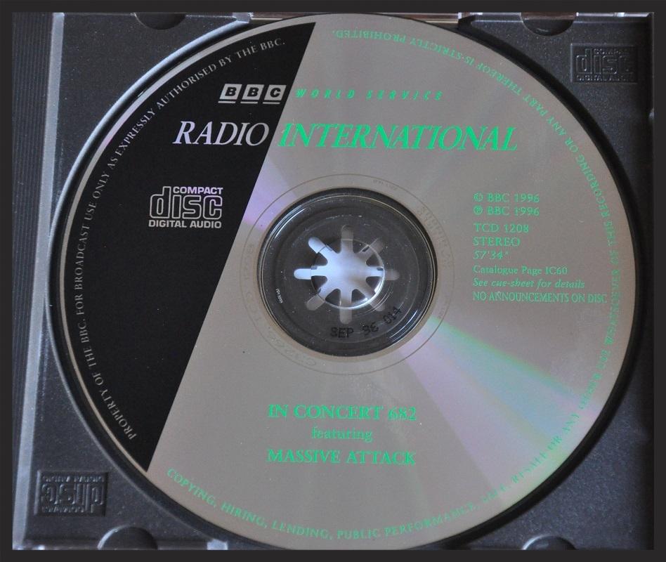 bbclivepromo1996-4.JPG