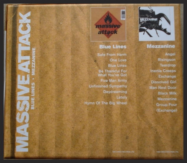 largebluelinesmezzanineboxback.jpg