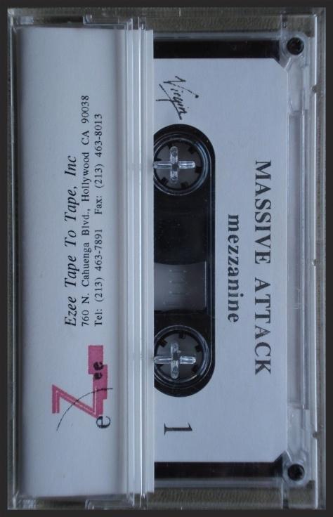 usapromocassette-1304327211.jpg