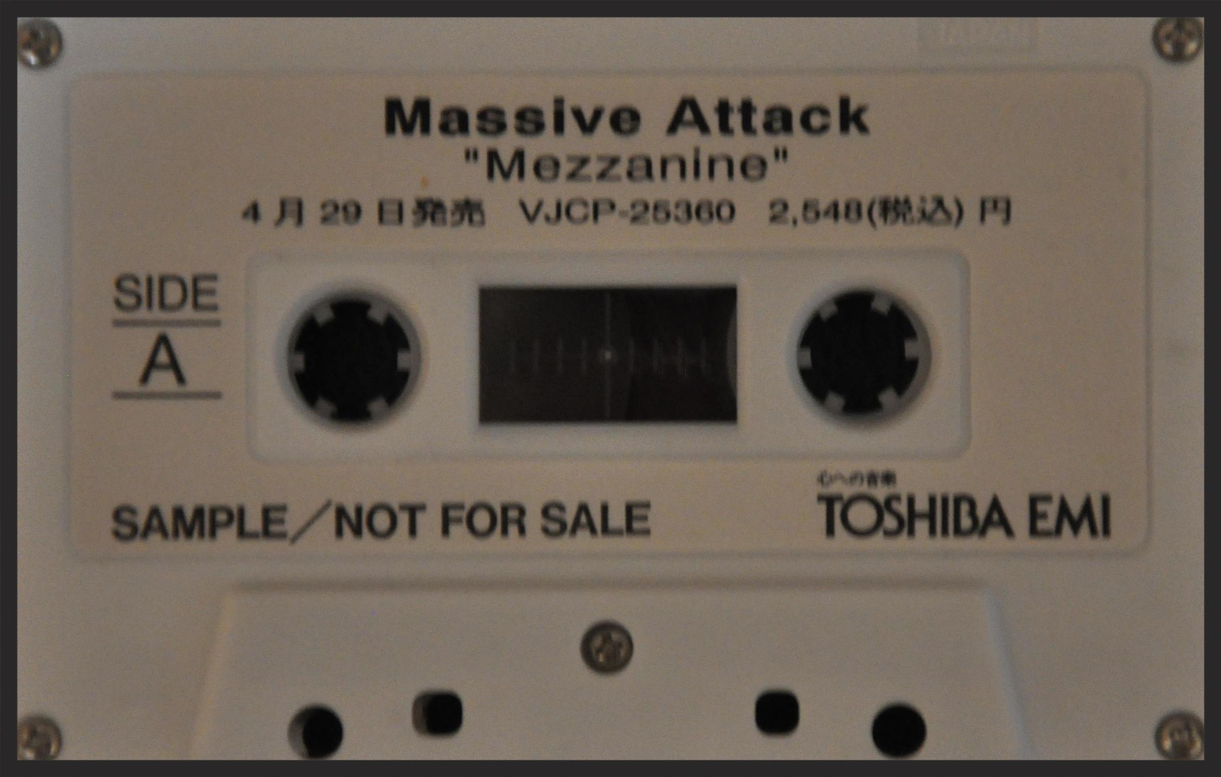 japanesepromocassette2-1304327418.jpg