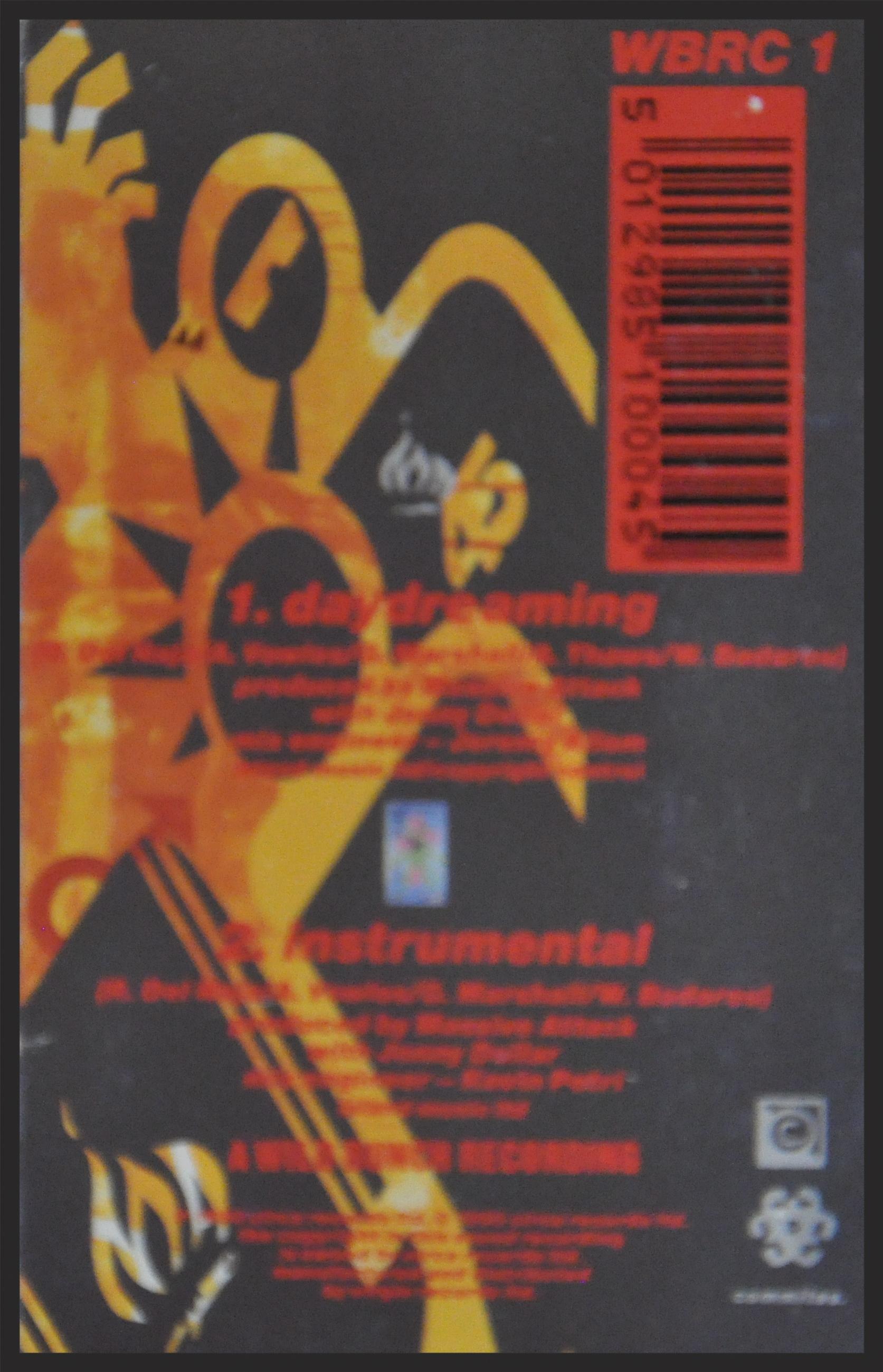 daydreamingukcassette2.jpg