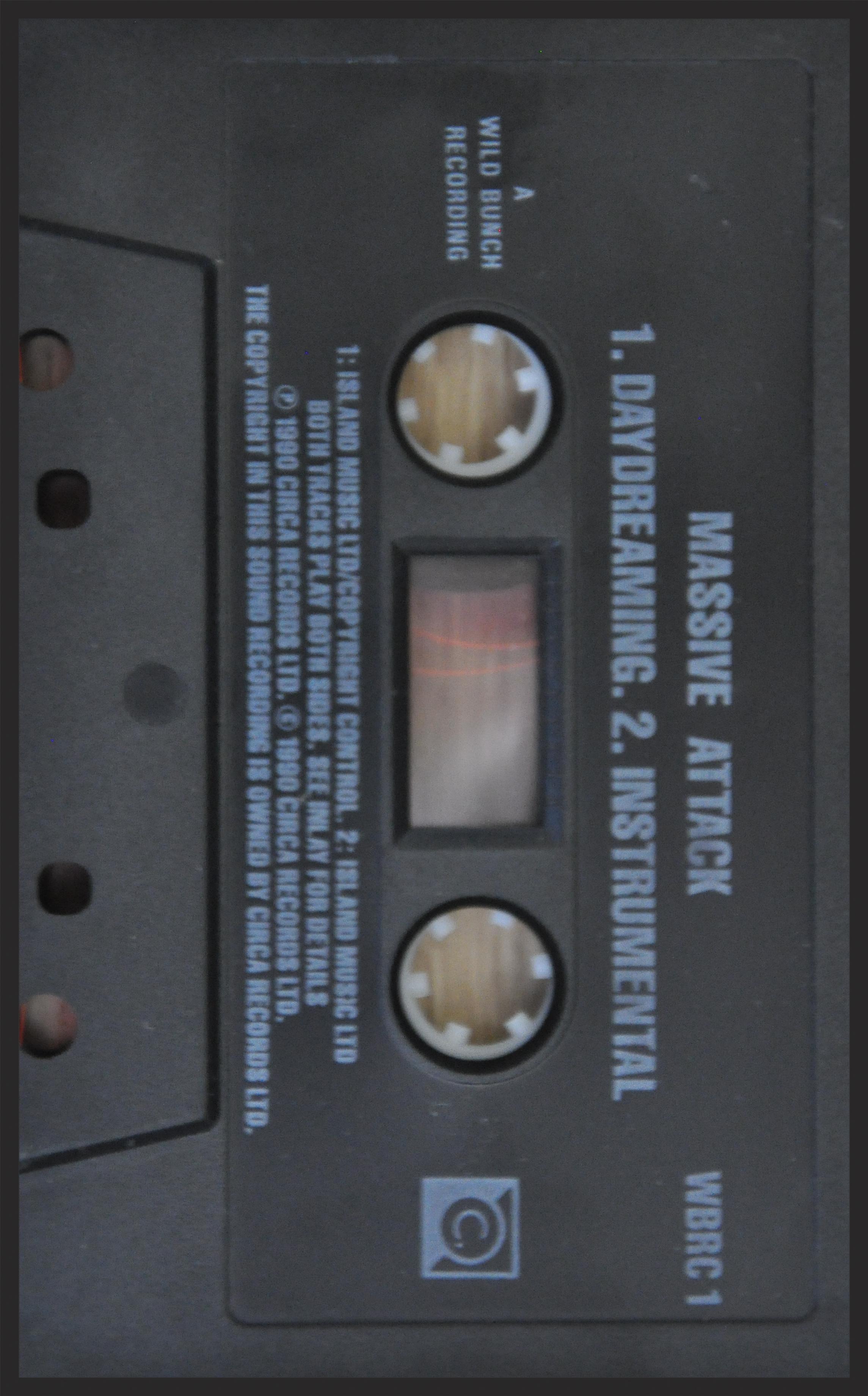daydreamingukcassette3.jpg