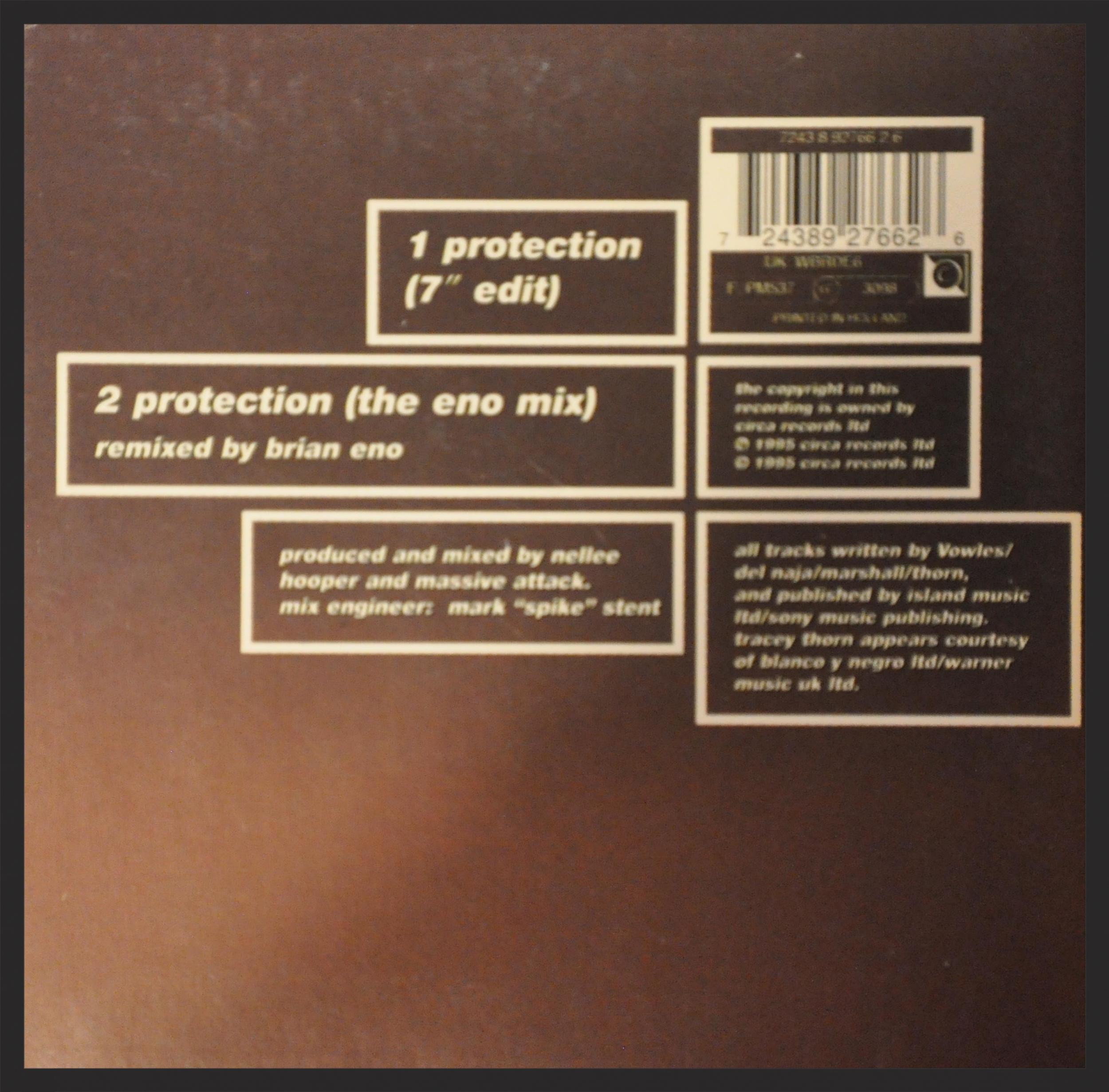 protectioneuroreissue2.jpg