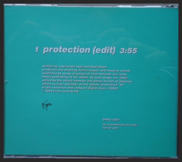largeprotectionsingleuspromoback.jpg