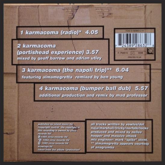 largekarmacoma-1304427258.jpg