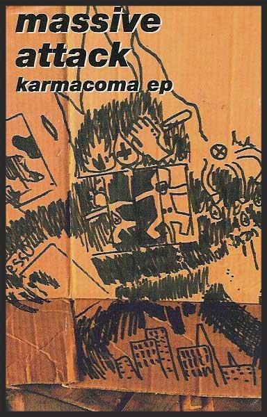 largekarmacomacassette-1304499612.jpg