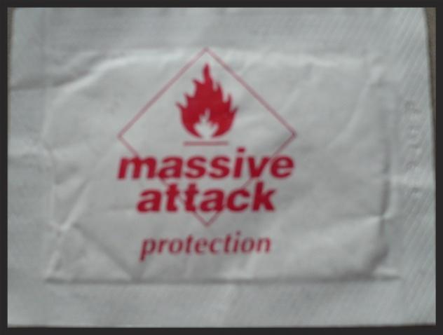 largeprotectionsunscreen.jpg