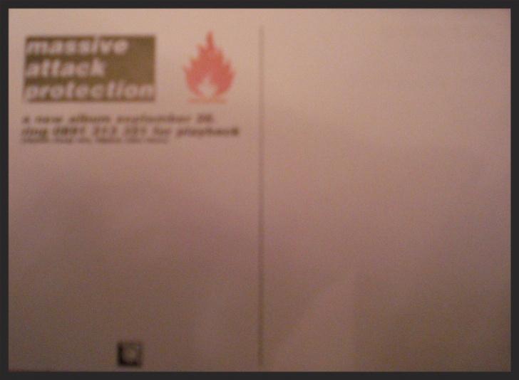 largeprotectionpostcard1back.jpg