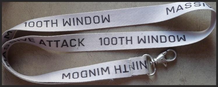 large100thwindowcliponstrap.jpg