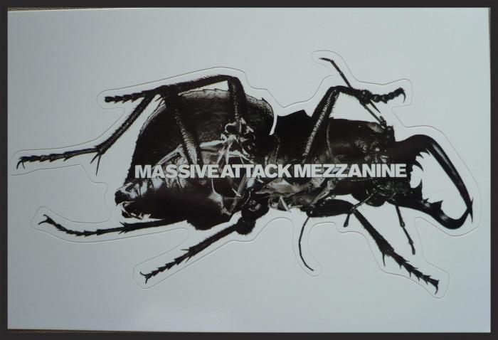 largemezzaninepostcard2.jpg