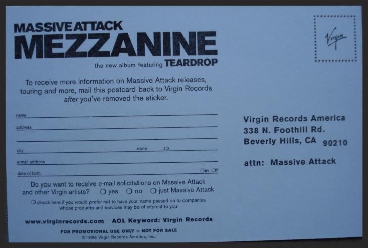 largemezzaninepostcard2back.jpg
