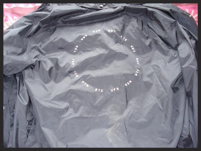 largecollectedtourjacket2.jpg