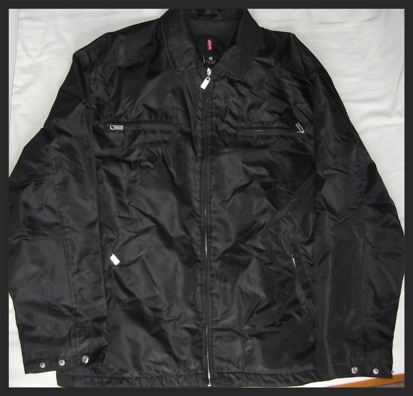Massive Jacket Front.jpg