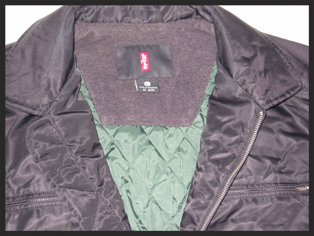 Massive Jacket Levis Detail.jpg
