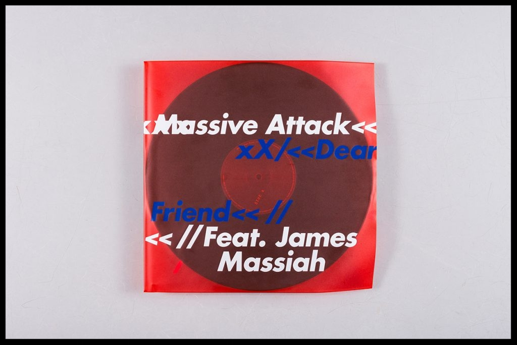 massive-attack-dear-friend-vinyl-edition-on-the-vinyl-factory_0000_untitled-1-of-8-1024x684.jpg