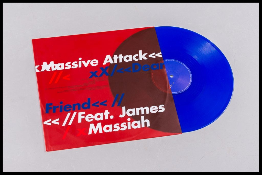 massive-attack-dear-friend-vinyl-edition-on-the-vinyl-factory_0005_untitled-3-of-8-1024x684.jpg