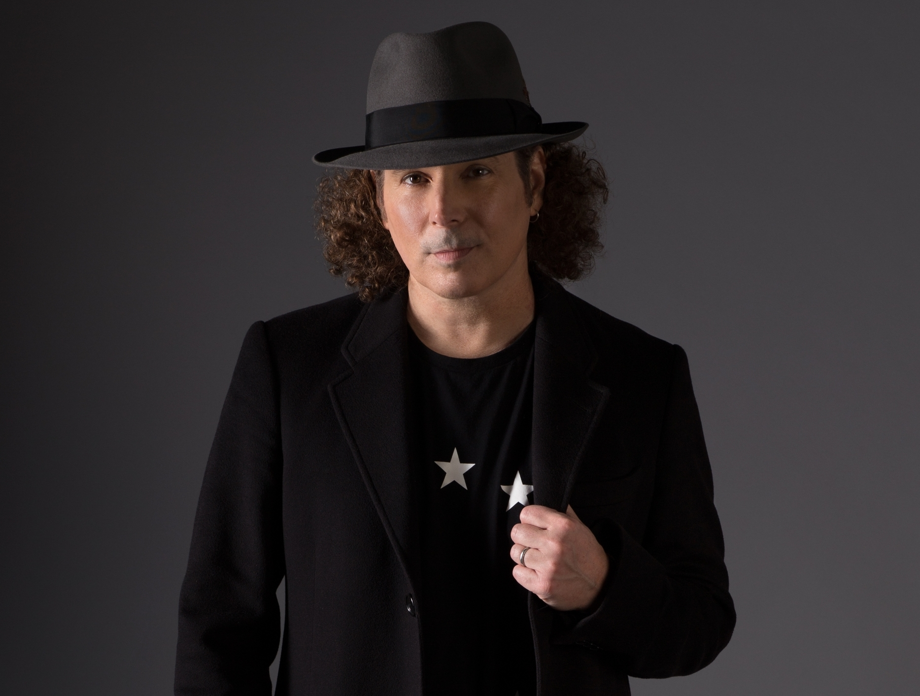 Saxophonist Boney James is scheduled for Friday, Aug. 21, at the Sands Bethlehem Event Center in Bethlehem.  (Courtesy Photo)