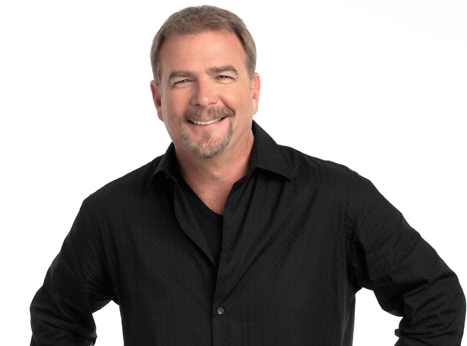 Comedian Bill Engvall returns Nov. 14 to the Sands Bethlehem Event Center in Bethlehem.  (Courtesy Photo)