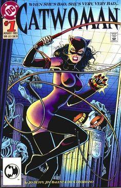 DC Comics Photo