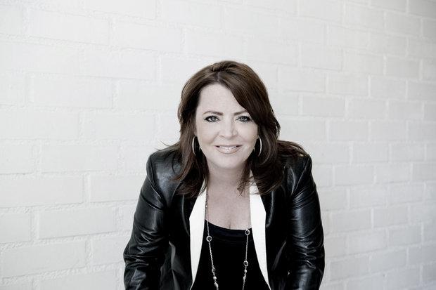 Kathleen Madigan
