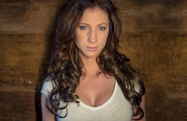 Hannah Violet